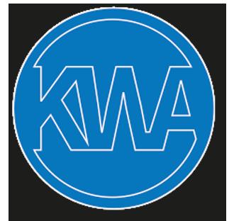 KWARTIER - KARLSRUHE